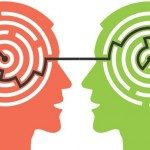 Come funziona la Psicoterapia Cognitiva - Immagine: 72599220