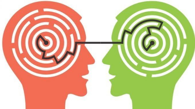 Come funziona la Psicoterapia Cognitiva?