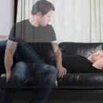 Consapevolezza corporea Neglect, Anosognosia e Somatoparafrenia - Immagine: 70409284