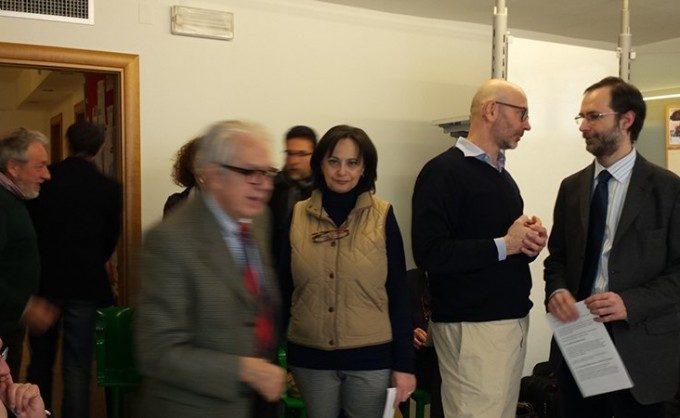 Consulta delle Scuole di Psicoterapia CBT Italiane
