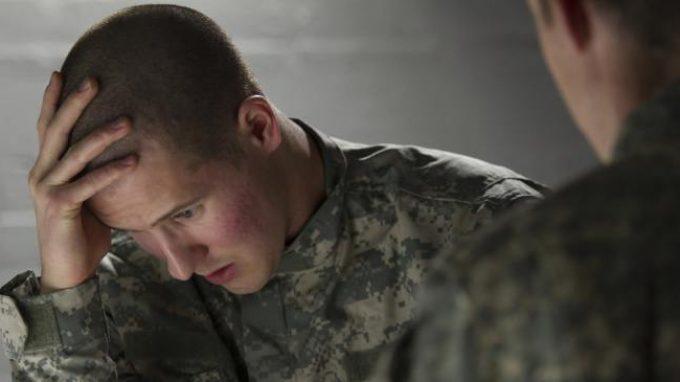 Disturbo da Stress Post-Traumatico (PTSD) in teatro operativo: interventi per aumentare la resilienza