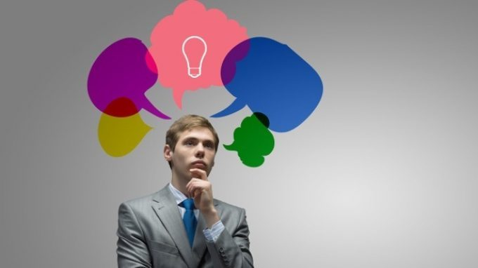 Disturbo ossessivo-compulsivo: le strategie mentali inconsapevoli