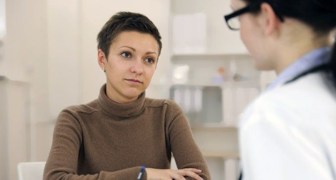 Che cos'è la terapia cognitivo-comportamentale?