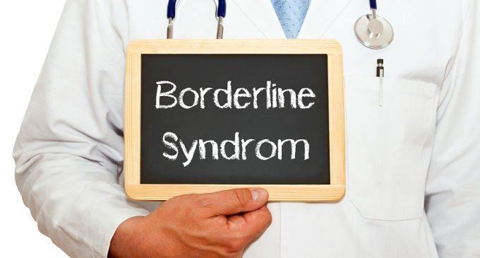 Il disturbo Borderline di Personalità: disregolazione emotiva, discontrollo degli impulsi e instabilità