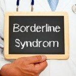Disturbo di Personalità Borderline: disregolazione emotiva, discontrollo degli impulsi e instabilità