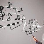 Immagine: Fotolia_63442680 un'esperienza di musicoterapia con pazienti psichiatrici