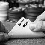Gambling: credenze metacognitive e comorbilità psichiatrica - Immagine: 66437106