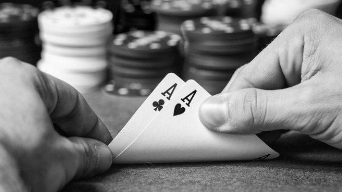 Gambling: credenze metacognitive e comorbilità psichiatrica