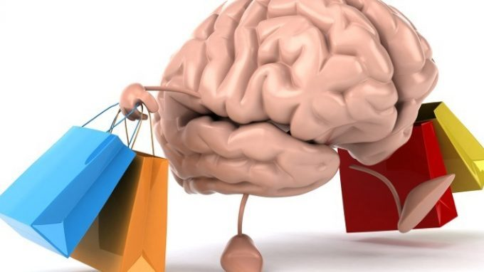 Il Neuromarketing: tra spiritualità e shopping