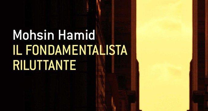 Il fondamentalista riluttante (2007): la nostalgia e l'identità – Psicologia & Letteratura