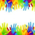 Il volontariato in Italia: come funziona questa attività? - Immagine: 75129842