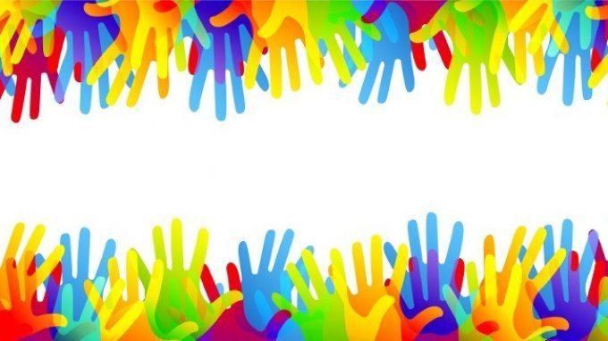 Il Volontariato in Italia: come funziona questa attività?