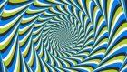 Illusioni ottiche: come gli occhi ingannano la nostra mente