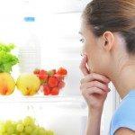 Ortoressia: quando mangiare sano fa ammalare - Immagine: 48052814