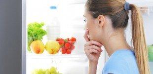 Ortoressia: quando mangiare sano fa ammalare
