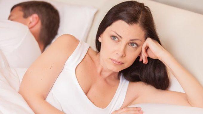 Quando il sesso non è più un piacere: il dolore pelvico femminile