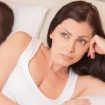 Quando il sesso non è più un piacere: il dolore pelvico femminile - Immagine: 70339428