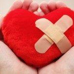 Relazioni sentimentali e malattie cardiache: un cattivo matrimonio spezza davvero il cuore - Immagine: 70248072