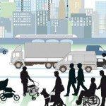 Scienza del comportamento & Fun Theory l'iniziativa divertente per modificare il comportamento in ambito urbano - The Nudge Italia - Immagine: 56146864
