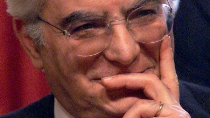 Sergio Mattarella: il punto di forza psicologico del nuovo Presidente della Repubblica