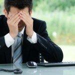 Stress: conoscerlo per fronteggiarlo - Immagine: 54702138