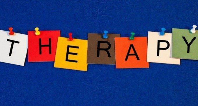 La Terapia Metacognitiva Interpersonale e le domande stupide