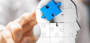 Sviluppi della terapia cognitiva: tra processi e credenze
