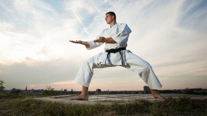 Arti marziali & benessere psicologico – II parte