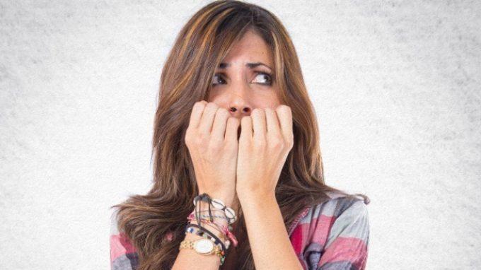 Attacco di panico: che cos'è e come funziona?