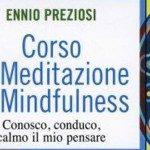 Corso di meditazione e di mindfulness