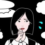 fobia sociale - Immagine: 68979136