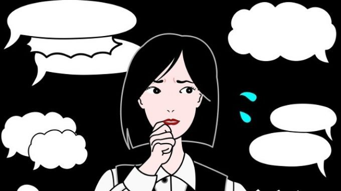 La Fobia sociale – Introduzione alla Psicoterapia