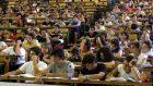 Ordine degli Psicologi e MIUR: la figura dello psicologo a scuola come supporto al corpo docente
