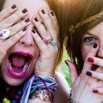 Adolescenza, emozioni e competenze per la vita - Immagine: 68804136