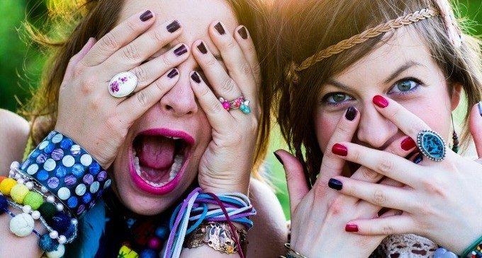 Adolescenza, emozioni e competenze per la vita: Life Skills