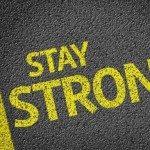 Affrontare le avversità come allenarsi per diventare più resilienti - Immagine: 66062543