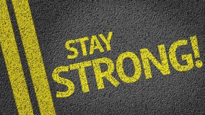 Affrontare le avversità: come allenarsi per diventare più resilienti?