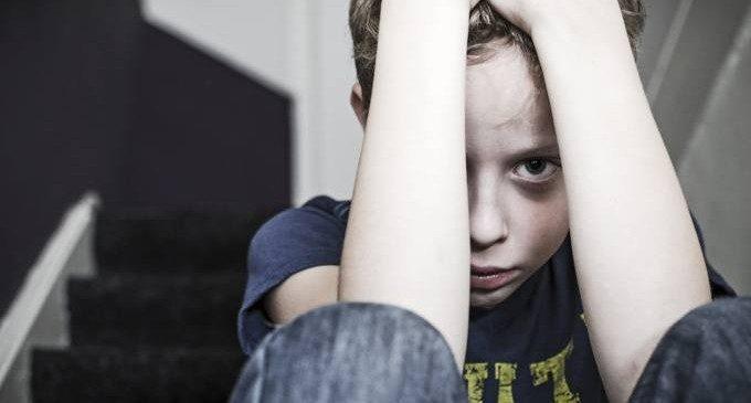 Ascoltare il Trauma dell'Abuso: Report dal seminario – Centro Studi Erickson di Trento