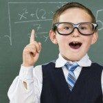Bambini plusdotati: come manifestano il loro talento? - Immagine: 56123337