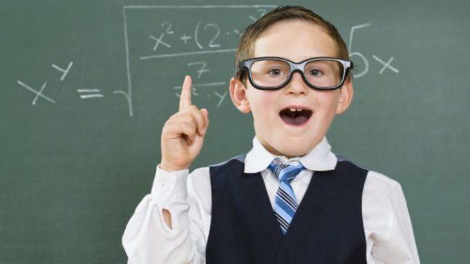 Bambini plusdotati: come manifestano il loro talento? La classificazione a 5 livelli di Deborah Ruf e le 6 tipologie di Maureen Neihart