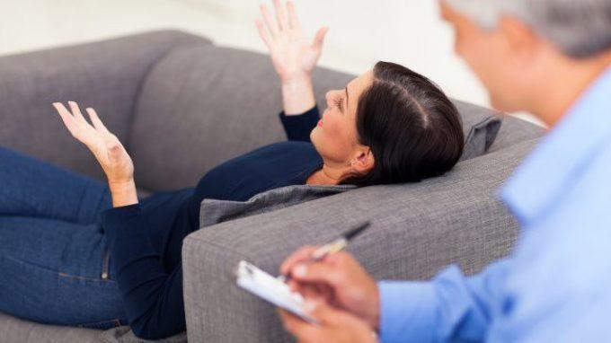 Psicoterapia inefficace: l'esperienza soggettiva dei pazienti