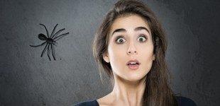 Che cosa sono le fobie? – Introduzione alla Psicologia Nr. 05