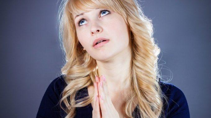 Confidare in Dio rende più imprudenti?