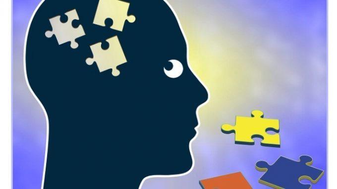 Dibattito cognitivo-comportamentale: ancora su processi, scopi e credenze