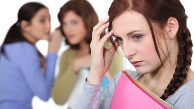 Disturbo Evitante di Personalità: sintomi, cura e terapia da seguire