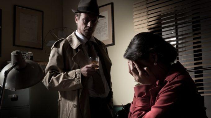 Falsi Ricordi: potremmo confessare crimini mai compiuti?