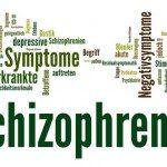 Schizofrenia e terapia cognitivo-comportamentale: introduzione all'argomento ed elementi di efficacia - Immagine: 57200890