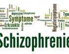 """Schizofrenia e cellule staminali: verso la creazione di un modello esplicativo """"in vitro"""""""