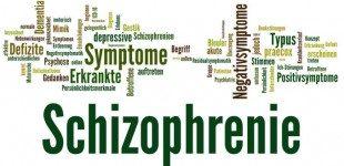 Si può parlare di guarigione dalla Schizofrenia? Dalla sessione plenaria del Convegno SOPSI