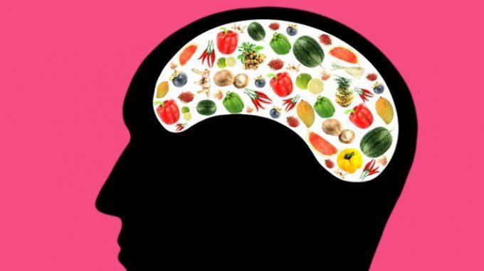 Neuroscienze: i circuiti neuronali che regolano l'appetito